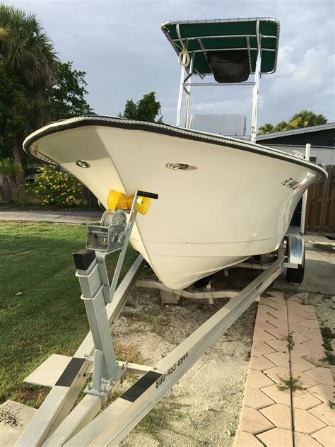 stratos boats hull truth 22 stratos center console the hull truth boating and