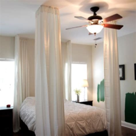bed bath and beyond canopy bed curtains bed canopy at bed bath and beyond bangdodo