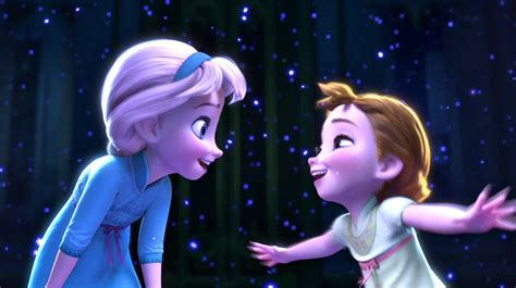 Bedroom Decor by 20 Frozen Ideas Frozen Party Bedroom Decor Ideas And