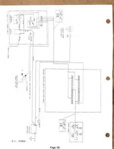 i need a wiring schematic for a 28 ft telsta truck