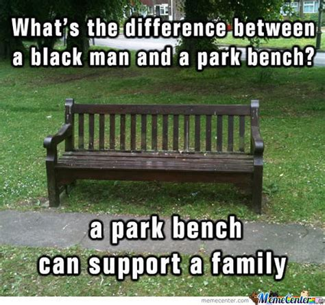 bench meme comeback bench memes best collection of funny comeback