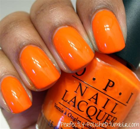best opi pedicure color for spring 54 best nail polish on beautiful dark skin images on