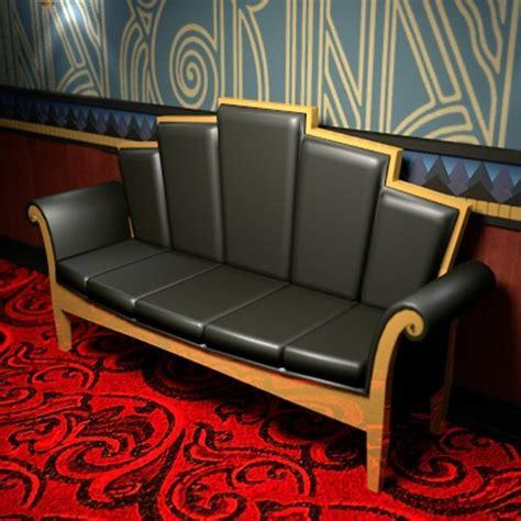 sensational sofas memphis image gallery sensational sofas