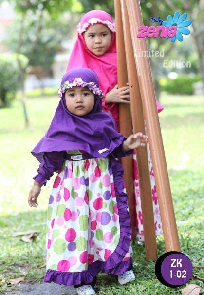 Model Baju Baby Perempuan Terbaru Baby Zenia Adalah Produsen Fashion Branded Bandung Jual