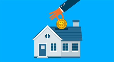 investment home sales rebound in 2015 infographic