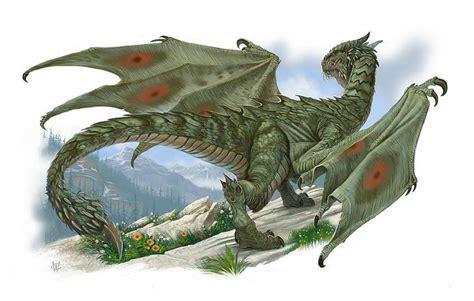 imagenes mitologicas definicion criaturas mitol 243 gicas del mundo 02 taringa