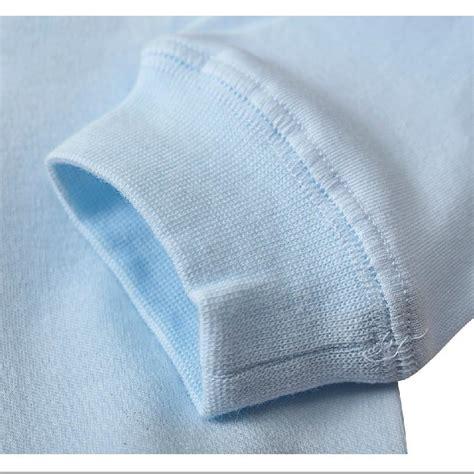 knit cuffs get cheap rib knit fabric for cuffs aliexpress