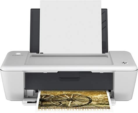 hp deskjet 1010 series reset hp deskjet 1010 printer silver hp deskjet 1010 best buy