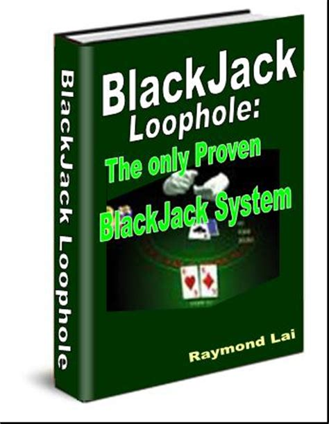 How To Win Big Money In Roulette - best clickbank store roulette system online roulette
