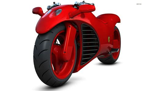 ferrari motorcycle ferrari motorcycle wallpaper