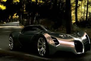 Bugatti Veyron Tuning 2016 Bugatti Tuning