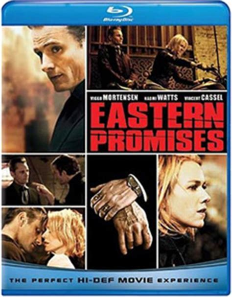 eastern promise film review eastern promises blu ray naomi watts