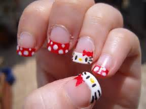 12 tumblr nails picture