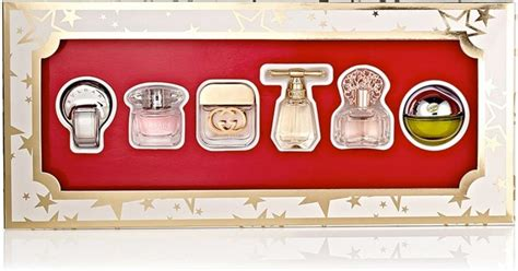 Macy S Cosmetics Giveaway - macy s friends family sale and giveaway fragrantica