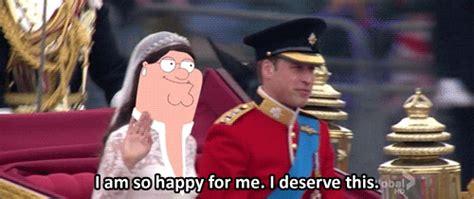 Royal Wedding Meme - best royal baby memes meme collection