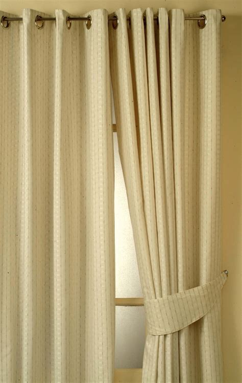 window curtains sizes wide and bay window curtains providing to get