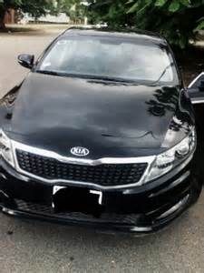 2013 Kia Optima Gas Mileage Archive Kia Optima 2013 Model Mileage 36000 Lugbe