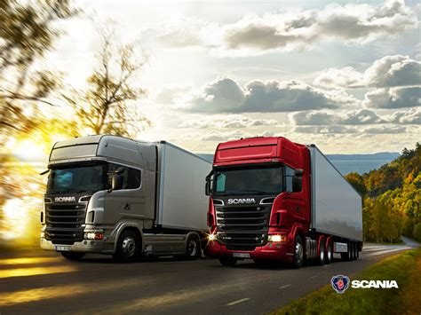 camiones 350 autos post