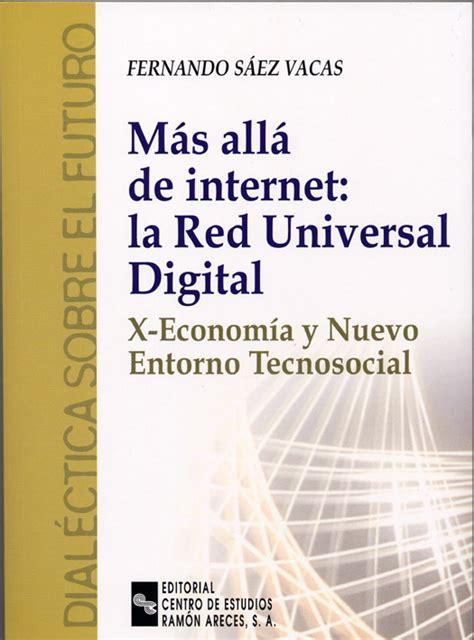 mã s allã de la salud libro de recetas paleo y keto edition books m 225 s all 225 de la universal digital