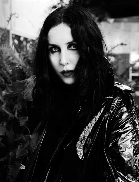 chelsea wolfe 17 best images about lydia lunch siouxsie sioux and other