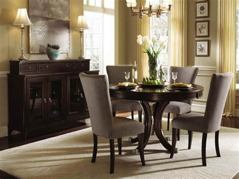 small round dining room tables enchanting small dining table chairs black wrought iron