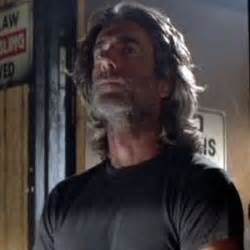 road house quotes pin by ingrid courtney on save a horse ride a sam elliot pinterest