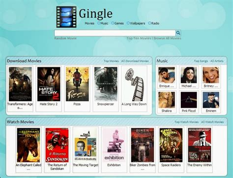 download film filosofi kopi mp4 top 10 sites for free mp4 movies download