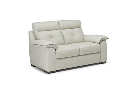 san remo sofa san remo sofa suppliers refil sofa