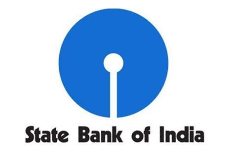 sbi housing loan contact number sbi housing loan contact number 28 images sbi home loan application