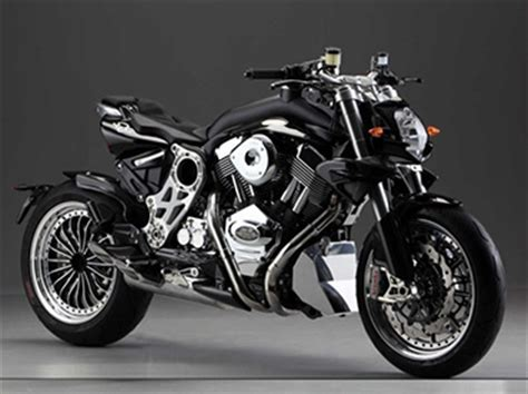 Top 8 Motorcycles Of Today the best motorcycles motorbikes on the road today wow