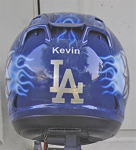 motorcycle helmet design ideas motorcycle helmet designs airbrush gallery