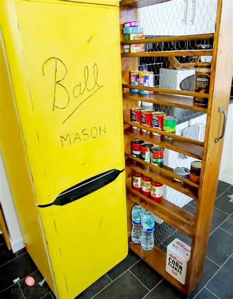 kitchen cupboard organizing ideas kitchen cupboard organizing ideas 46 images small