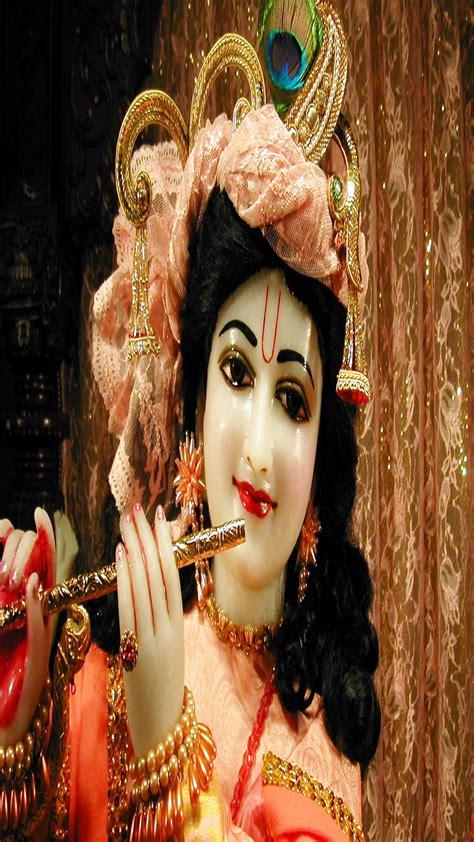 krishna wallpaper for iphone 5 colorful god krishna iphone high resolution wide