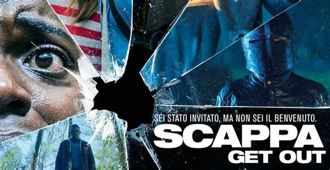 film 2017 get out scappa get out 2017 film streaming italiano gratis