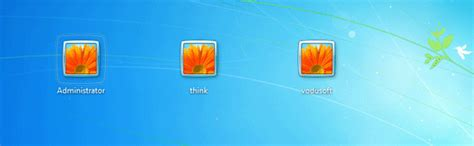 resetting windows vista home basic i forgot windows 7 password on my laptop hellp