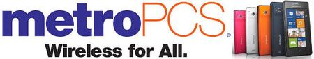 metro pcs help desk number metro pcs customer service phone number contact number