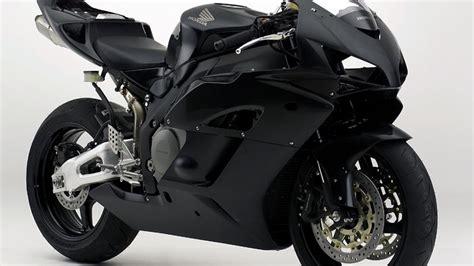 honda cbr motorbike motorcycle honda cbr1000rr wallpaper 1366x768 15702