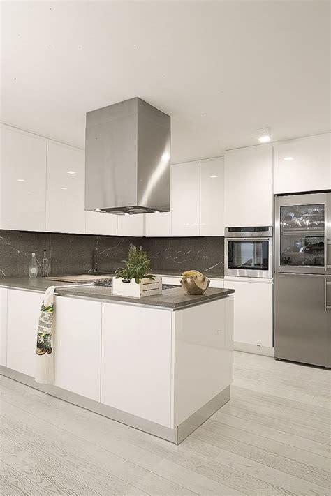 from my kitchen to yours dalla cucina alla tua books oltre 25 fantastiche idee su bianco cucina ad isola su