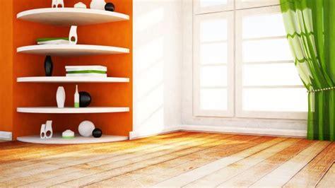 oggetti particolari per arredare casa come arredare casa con mensole e ripiani deabyday tv
