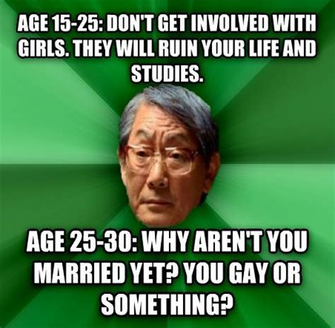 Gay Meme Asian - quot everyone meet my asian dad quot jokes pinterest dads