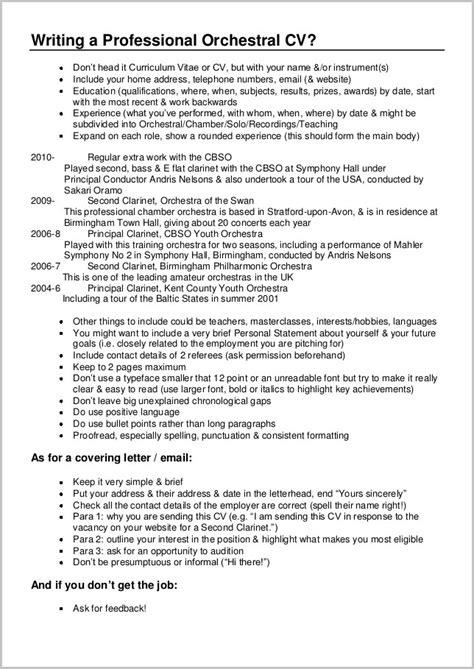 Best Resume Writers by Best Resume Writers Resume Resume Exles 4vlvlyezox