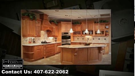 1to1 cabinets kitchen cabinets bathroom cabinets and