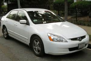 honda accord 2005 modified image 262