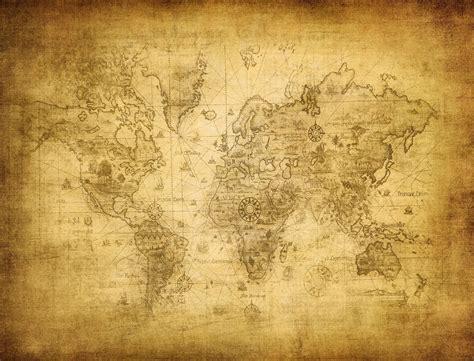 background sejarah using maps as wallpaper wallpapersafari