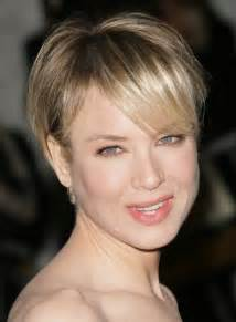 Sexy short hairstyles for women over 40 2015 new hairstyles 2015