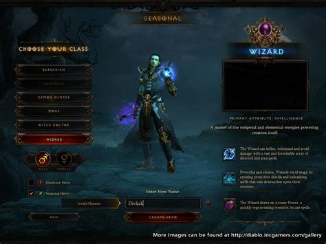 diablo 3 reaper of souls blue posts questions answered reaper of souls datamined in game guild interface shots