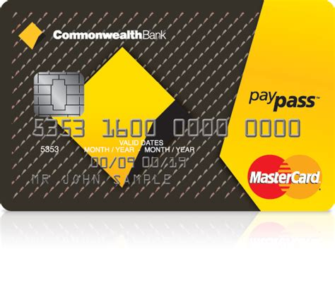 commonwealth bank travel card commonwealth bank low rate reviews productreview au