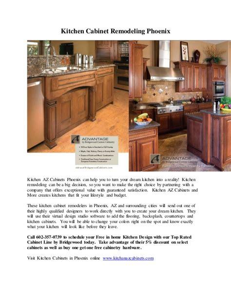 kitchen cabinet remodeling kitchen cabinet remodeling