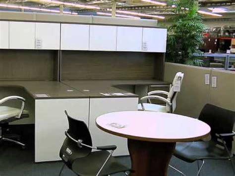 Bkm Office Furniture by Bkm Office Furniture Furniture Store Commerce Ca