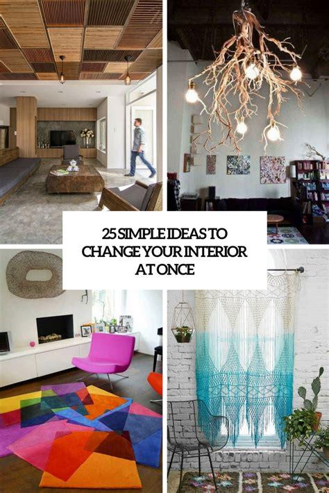 home design evolution 2018 home comforts